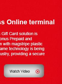Smart Online Payment